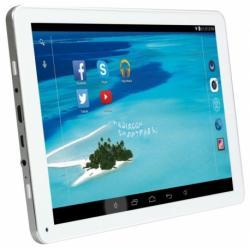 Mediacom SmartPad 10.1 S2 M-MP1050S2