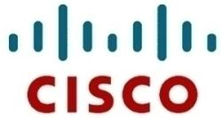 Cisco CAB-MCP50-SC