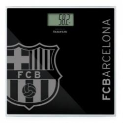 Taurus F.C. Barcelona (FCB Scale)