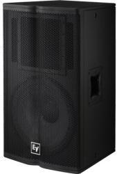 Electro-Voice TX1152