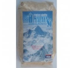 MERU Himalaya Só 1kg