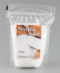 Nature Cookta Nyírfacukor 500g