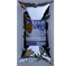 Xukor Édesítőszer 1kg