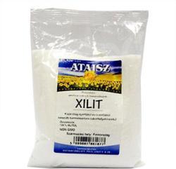 Ataisz Xilit 1kg