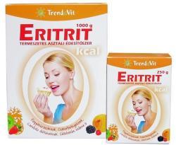 Trendavit Eritrit 2.4kg