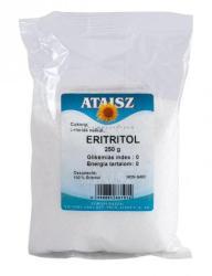 Ataisz Eritritol 250g