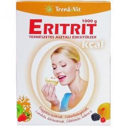Trendavit Eritrit 1kg