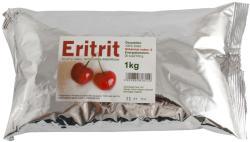 Eritrit 1kg