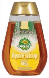 Biopont Bio Agave Szirup 300g