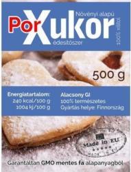 Xukor PorXukor 500g