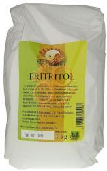 Naturbit Eritritol 1kg