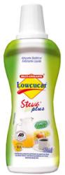 Stevia Csepp 80ml