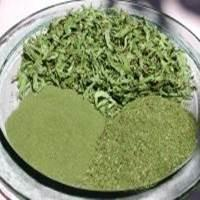 Stevia Édesítő Por 100db