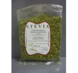 Stevia Levél Morzsolt 50g