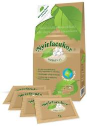 Nyírfacukor Travellerpack 250g