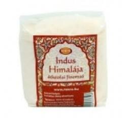 Indus Himalája Étkezési Só 1kg