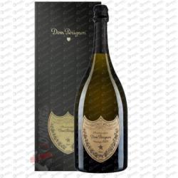Dom Pérignon Magnum Pezsgő 1.5L 2003 (Száraz)