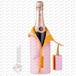 Veuve Clicquot Rosé Ice Jacket 12% (Száraz)