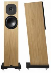 Neat Acoustics Motive SX2