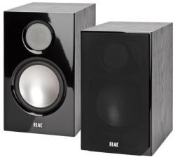 ELAC BS 63.2