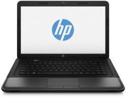 HP 255 G3 K3X21EA
