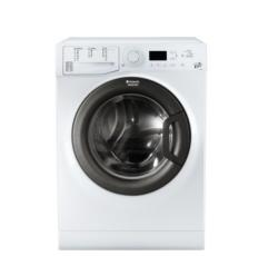 Hotpoint-Ariston FMG 823B EU