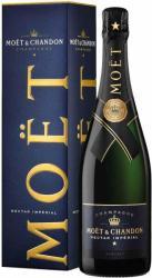 Moët & Chandon Nectar Imperial (Félszáraz) 0.75L