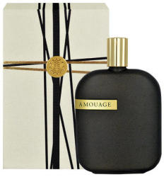 Amouage Library Collection - Opus VII EDP 100ml Tester