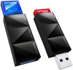 ADATA Choice UC340 16GB USB 3.0 AUC340-16G-R