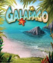 THQ Galapago (PC)