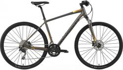 Specialized Crosstrail Elite Disc