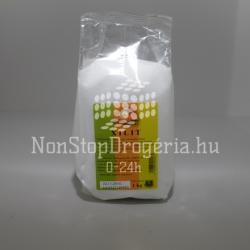 Naturbit Hunorganic Xilit 1kg