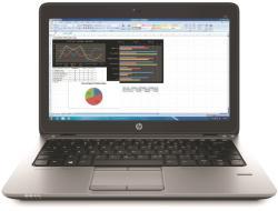 HP EliteBook 750 G1 J8Q57EA