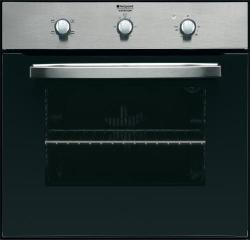 Hotpoint-Ariston EHS 51 KX/HA