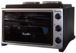 Robaco KF 5360