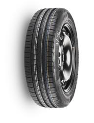 Continental ContiPremiumContact 5 215/60 R16 95W