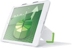 Leitz Complete for iPad mini - White (E63610001)