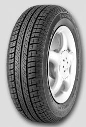 Continental eContact 185/60 R15 84T