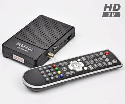 Opticum HD 405 MINI