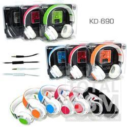 KIDA KD-690