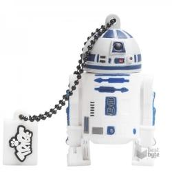 Tribe Star Wars R2D2 16GB USB 2.0 FD007507A
