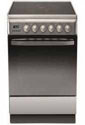 Hotpoint-Ariston H5VMH6A (X)