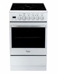 Hotpoint-Ariston H5VMC5A (W) FR