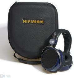 Hifiman HE-400