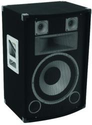 Omnitronic DS-123 MK2 (11037116)