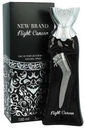 New Brand Night Cancan EDP 100ml
