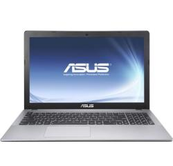 ASUS X550JK-XX115D