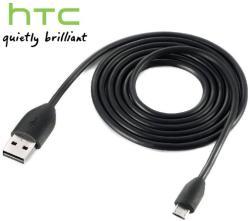 HTC DC-M400/410