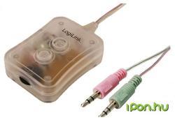 LogiLink HS0010