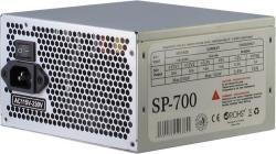 Inter-Tech SP-700 700W